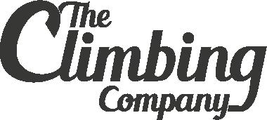 The Climbing Company