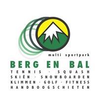 Berg en Bal - Castricum